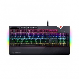 Asus ROG STRIX Flare RGB mehanička tastatura