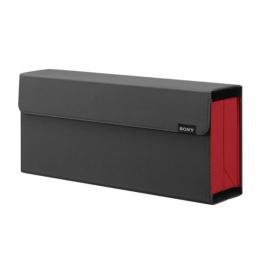 Sony orginalna futrola za bluetooth zvučnik CKSX7R.EE