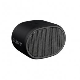 Sony bluetooth zvučnik XB01 - crni