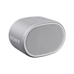 Sony bluetooth zvučnik XB01 - bijeli