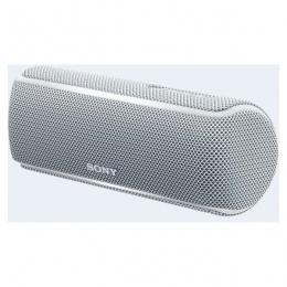Zvučnik Sony bluetooth XB21 bijeli