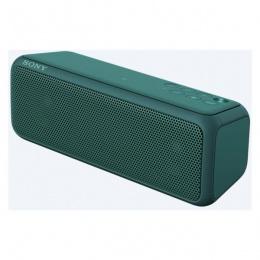 Zvučnik Sony bluetooth BT XB3G - zeleni