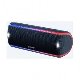 Zvučnik Sony bluetooth XB31 crni