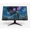 Acer Nitro VG270BMIIX 27 IPS LED Gaming monitor