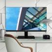 Acer V277BIP 27 IPS LED monitor