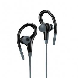 Canyon slušalice sa mikrofonom CNS-SEP2B