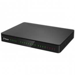 Yeastar IP centrala MYPBX S412