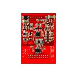 Yeastar Modul O2 za 2 FXO porta (2 analogne linije)