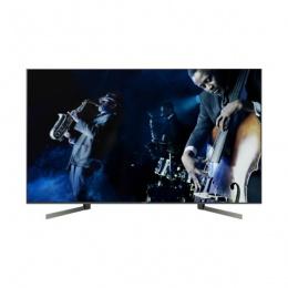 Televizor Sony 55XG95 4K Android TV