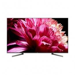 Televizor Sony 65XG95 4K Android TV