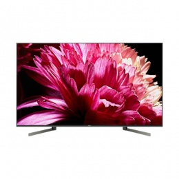 Televizor Sony LED 65XG95 4K Android TV