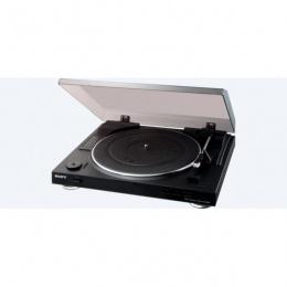 Sony Gramofon PSLX300 USB