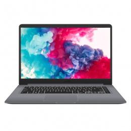Asus VivoBook 15 X510UF-EJ253T (90NB0IK2-M12420)