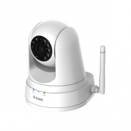 D-link mydlink HD Wi-Fi Day/Night Camera (DCS-5030L)