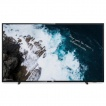 Televizor Philips LED UltraHD SMART TV 43PUS6503/12