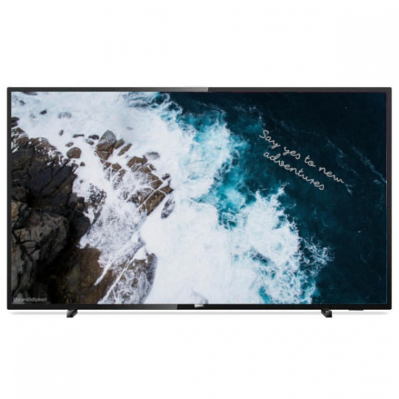 Televizor Philips LED UltraHD SMART TV 43PUS6503/12