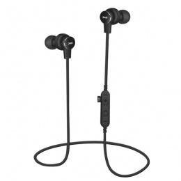 MS slušalice Track Bluetooth crne