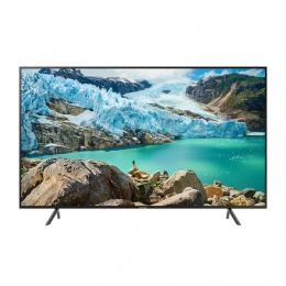 Televizor Samsung LED 65RU7172 SMART,4K