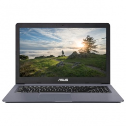 Laptop Asus N580GD-E4141R (90NB0HX4-M04320)