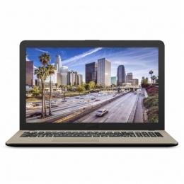 Laptop Asus X540MA-GQ064 (90NB0IR1-M02650)
