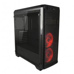 Imtec GAME Intel Core i7 8700 + nVidia GeForce 2060 6GB DDR6