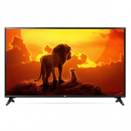 Televizor LG LED 49LK5900 SMART,Full HD