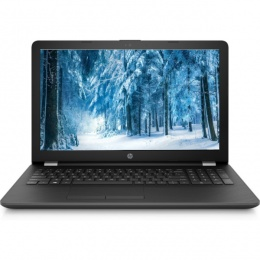 Laptop HP 15-rb006nm (4US40EA)