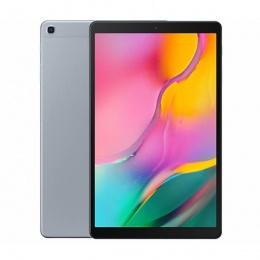 Tablet Samsung Galaxy Tab A 2019 T510 10.1 srebreni