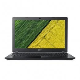 Laptop Acer Aspire A315-41G-R6JM (NX.GYBEX.027)