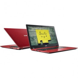 Laptop Acer Aspire A315-53-32VY (NX.HAEEX.001)
