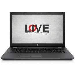 Laptop HP 250 G6 (4LT05EA)