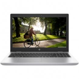 Laptop HP ProBook 650 G4 (3ZG59EA)