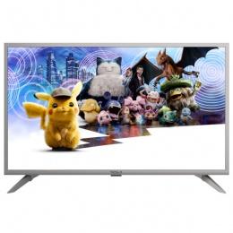 Televizor Tesla 40T319SFS Full HD,SMART