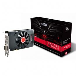 XFX AMD Radeon RX560 4GB DDR5, RX-560D4SFG5