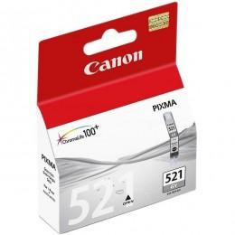 Canon tinta CLI-521GY Gray