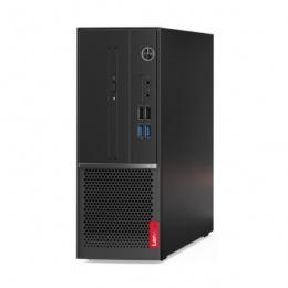 Računar Lenovo V530 SFF (10TX001AZY)