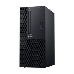 Računar Dell OptiPlex 3060 MT (N018O3060MT_WIN-09)