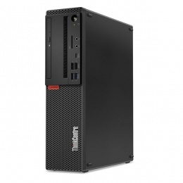 Računar Lenovo ThinkCentre M720s SFF (10SUS69S00)