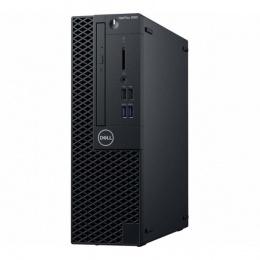 Računar Dell OptiPlex 3060 SFF (N053O3060SFF-56)