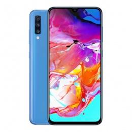 Mobitel Samsung Galaxy A70 A705 plavi