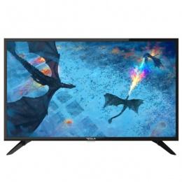 Televizor TESLA LED 32T319BHS Smart Crna