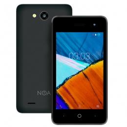 Mobitel NOA Core Stilo