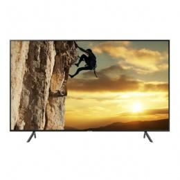 Televizor Samsung LED 50RU7172 SMART,4K Ultra HD
