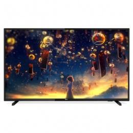 Televizor Philips LED 32PFS5803/12 SMART,Full HD