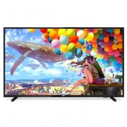 Televizor Philips LED 50PUS6203/12 4K,SMART,HDR Plus