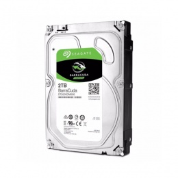 SEAGATE Barracuda 2TB, ST2000DM008, 256MB SATA3