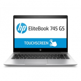 Laptop HP Elitebook 745 G5 (3UP50EA)