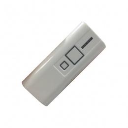 Birch džepni skener 1D BIR BP-110W
