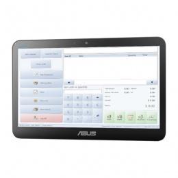 ASUS V161GAT-BO073D AiO (90PT0201-M03660)