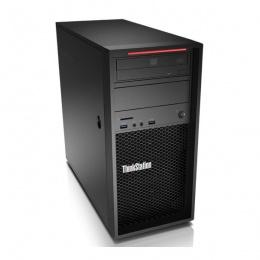 Računar Lenovo ThinkStation P330t MT (30C5S0TA00)